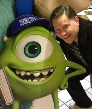 Monsters Inc Gorkowitz Orthodontics Livingston Hasbrouck Heights NJ