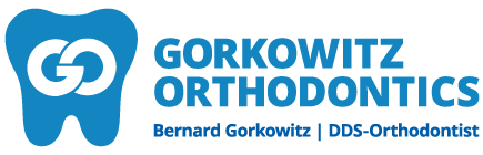 Gorkowitz Orthodontics Livingston Hasbrouck Heights NJ