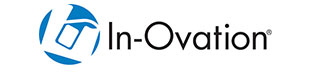 in Ovation Logo Gorkowitz Orthodontics Livingston Hasbrouck Heights NJ